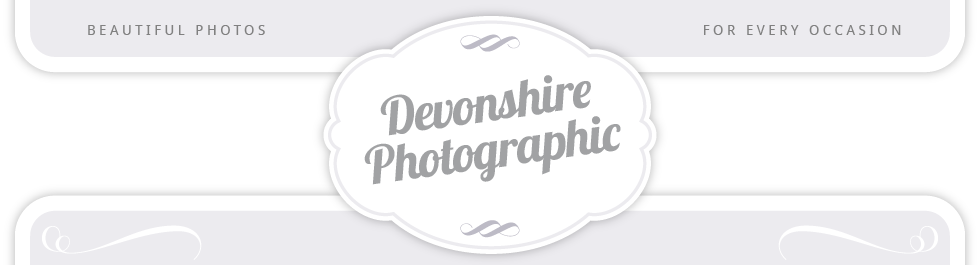 Devonshire Photographic logo
